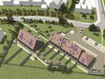 Hastoe Housing - Shrub Lane image