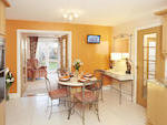 Norfolk Homes- Park View image