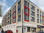Hyde New Homes - Brighton Rocket image