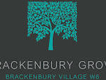 Site Sales - Brackenbury Grove image