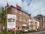Churchill Retirement Living - Brindley Lodge image