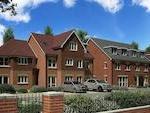 Churchill Retirement Living - St Johns Lodge image
