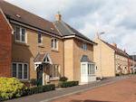 Larkfleet Homes - Parsons Prospect image