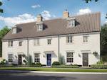 Hopkins Homes - Oliver's Grove image