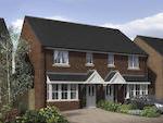 Mandale Homes - Blakestone Glade image