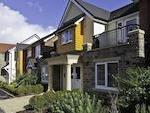 Churchill Retirement Living - Grange Lodge image