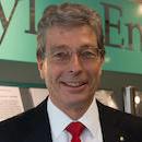 Graham Engley