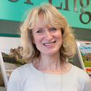 Karen Heathfield