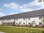 Cruden Homes - The Granary image