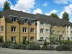 Churchill Retirement Living - Simmonds Lodge image