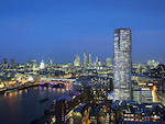 CIT Developments - South Bank Tower image