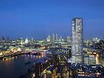 CIT Developments - South Bank Tower image