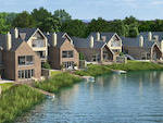 Redrow - Elements at Cerney on the Water image