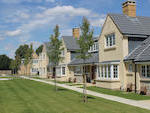 Larkfleet Homes - The Croft image