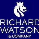 Richard Watson & Company