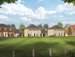 Hopkins Homes - Priors Grange image