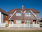 Redrow - Highwood Green image