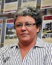 Catherine  Marks