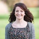Rebecca Critchfield