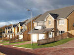 Allanwater Homes - Anndale image