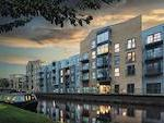 Linden Homes - Nash Mills Wharf image