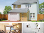 Ogilvie Homes - Links View image