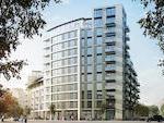 Hadley Property Group - Chelsea Island image