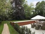 Bewley Homes - Rothsay Court image
