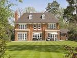 Octagon Developments - Earlswood House image