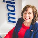 Carole Southern