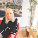 Debbie Prentice