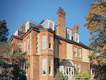 Barchester Healthcare Homes Limited - Wimbledon Beaumont Care Community image