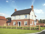 Cameron Homes - Newfield Rise image