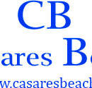 CASARES BEACH BEACHSIDE APARTMENTS