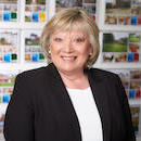 Rosemary Bell