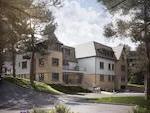 Shape Real Estate - Crosstrees image