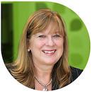 Carolyn McCloskey