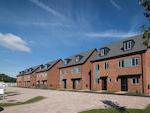 Mar City Homes - Alexandra Grange image