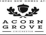 Hyde New Homes - Acorn Grove image
