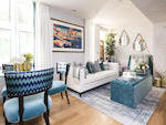 Galliard Homes - Crescent House image