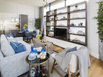 Galliard Homes - Silver Works image