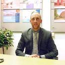 Oliver Matthews