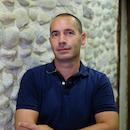 David  Payan