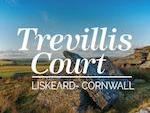 Aster Homes - Trevillis Court image