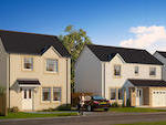 Muir Homes - Strathord Park image