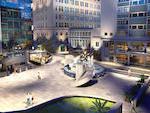 Leyton Archer - Strand Plaza image