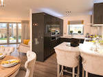 Lifestyle Living at Ilkley image