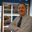 Steve Boothroyd