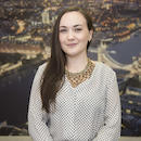 Niamh O'Connor
