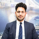 Mohsen Ajir